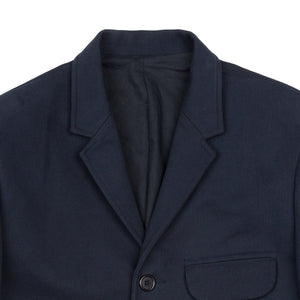 GAGE Jacket (Navy)