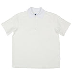 SEDONA Shirt (White)