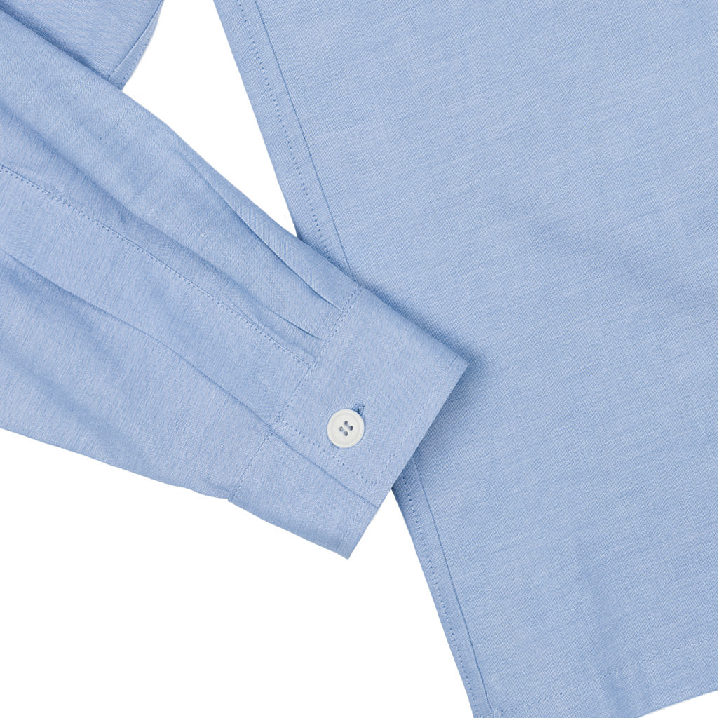 YARD Shirt (Chambray)