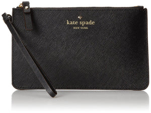 Cedar Street Slim Bee Wristlet - BUY 2 GET 1 EYE BROW PENCIL FOR FREE