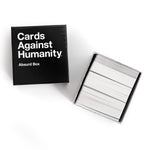 Cards Against Humanity: Absurd Box