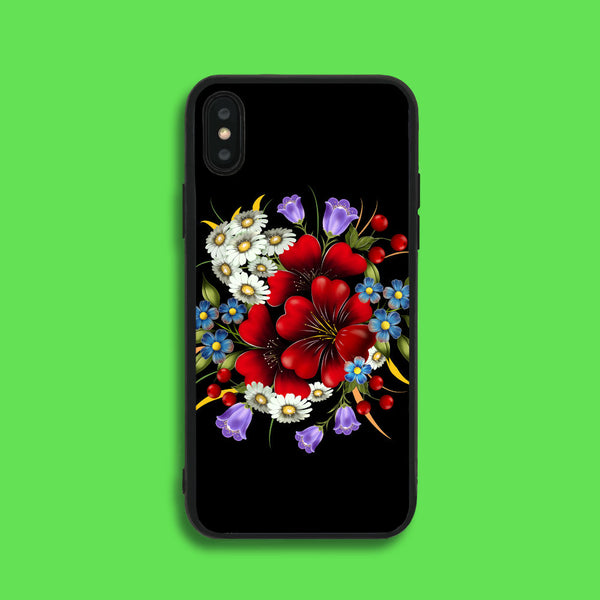 Antpowered.com Unique Designer Phone Cases