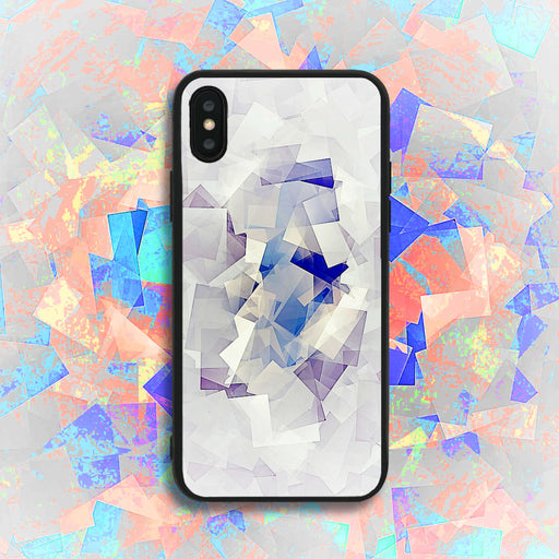 Another Dimension Phone Case