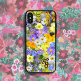 Flowers Galore Phone Case
