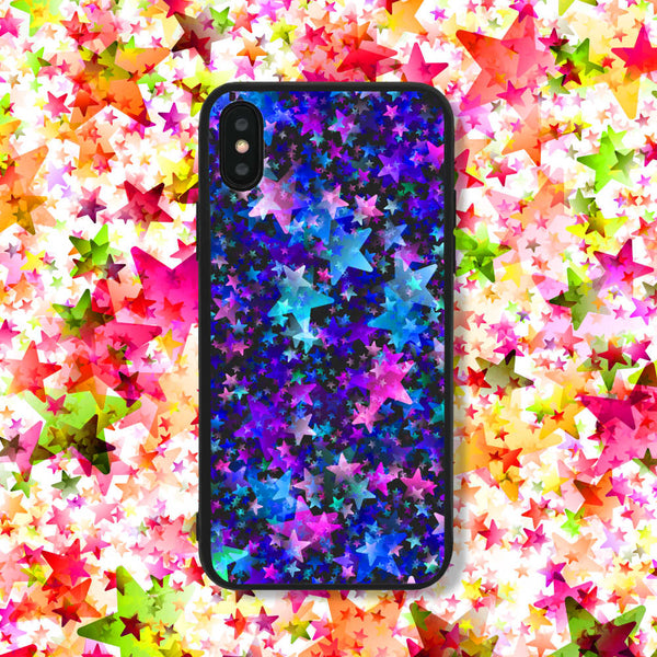 Star-Struck Phone Case