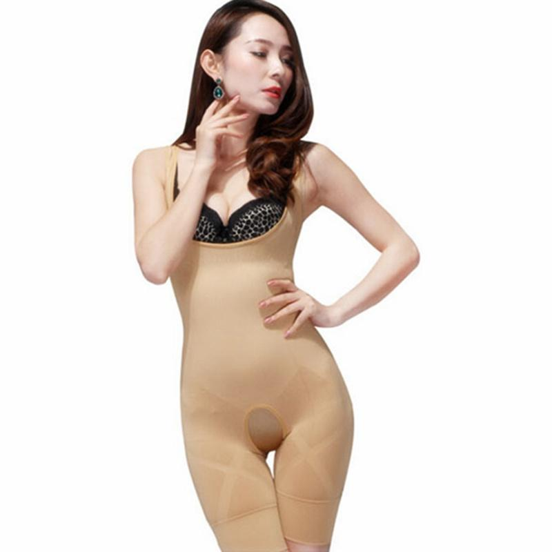 Beautiful body shaper hips and abdomen-women repair products
