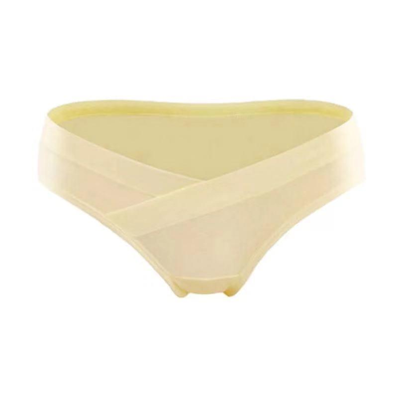 3 pieces of underwear for pregnant women-daily necessities for pregnant women