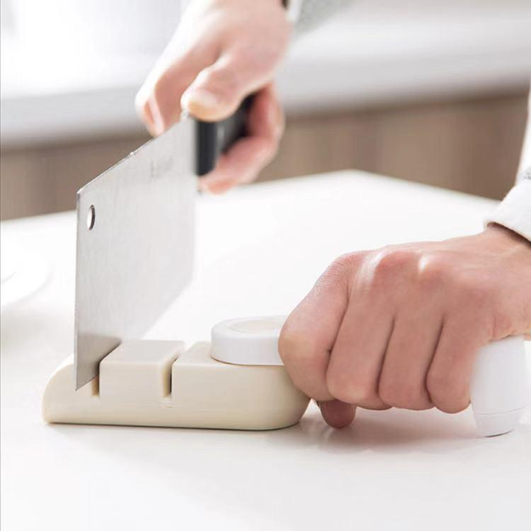 Kitchen Tool Sharpener-Home Supplies