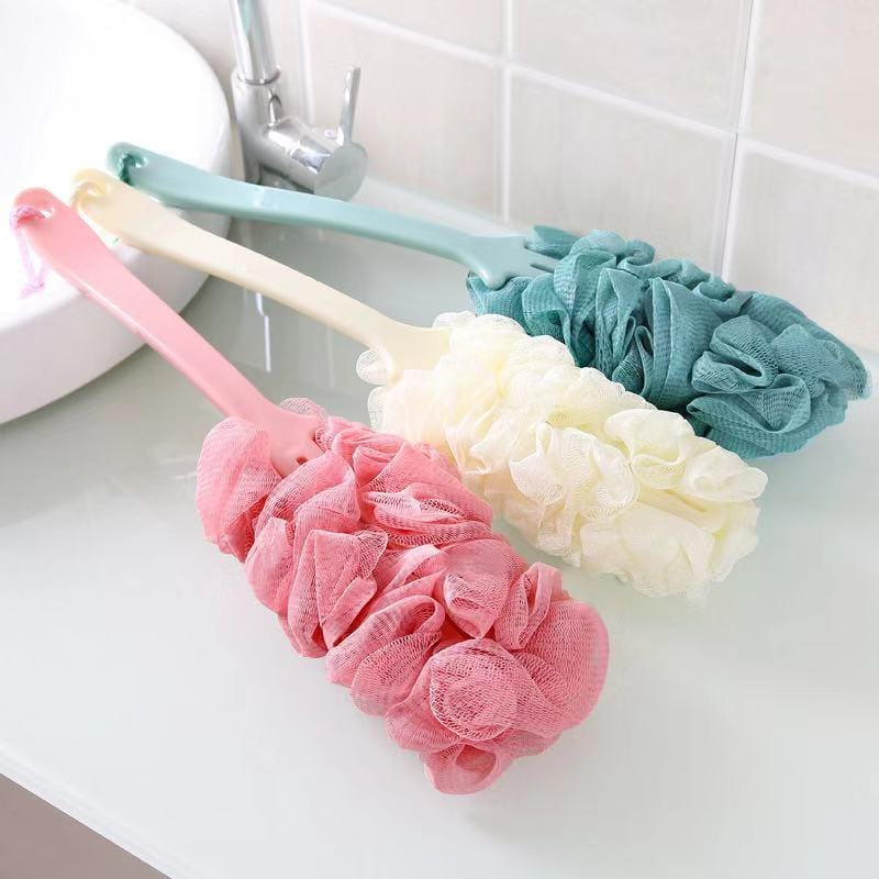 Bathroom Bath Stick-Home Supplies