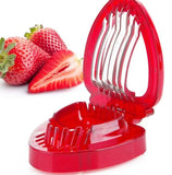 Kitchen tool fruit cutter-homeware
