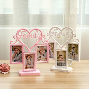 Baby frame set decoration souvenir