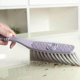 Home Carving Dust Cleaning Brush-Home Supplies