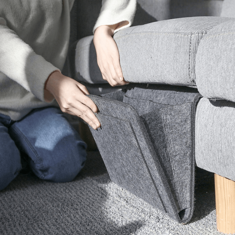 Foldable Bed/Sofa Storage Bag-Homeware