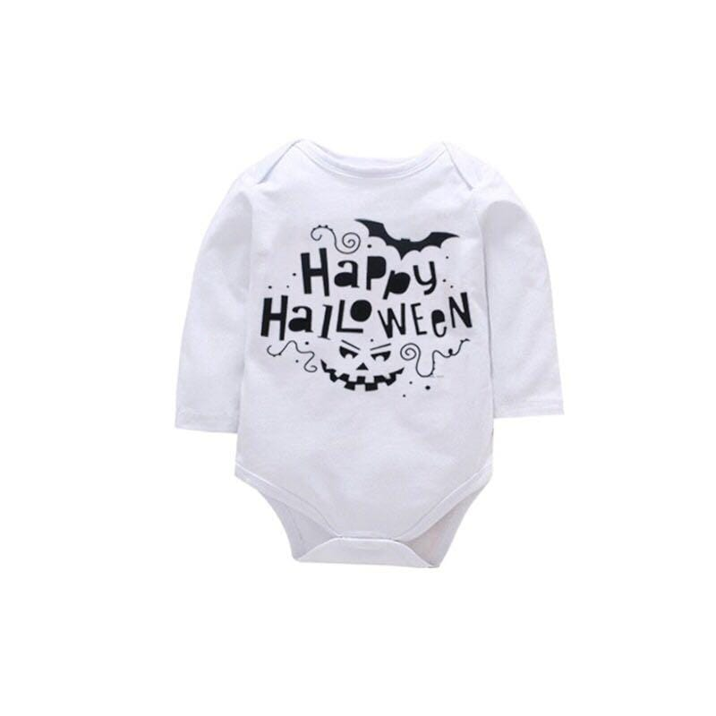 Baby Halloween Costume Infant Cartoon Marvel Hero Clothes Toddler