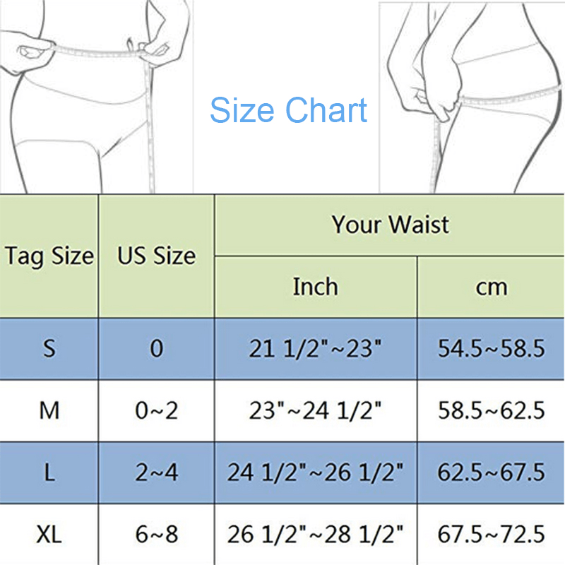 Breathable busty hip underwear-women's accessories(limit one item per purchase)