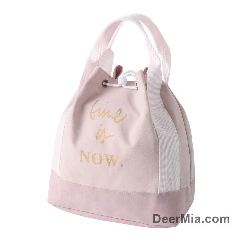 Food insulation bag-homeware
