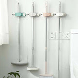 Strong Adhesive Wall Storage Rack-Home Supplies