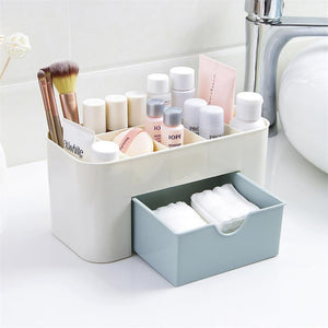 Desktop Organizing Storage Box