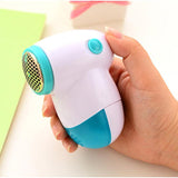 Sweater Shaver-Home Supplies