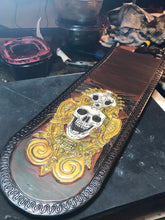 Load image into Gallery viewer, Fender Bib - the Aztec