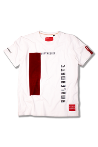 Synthesize | White T-shirt