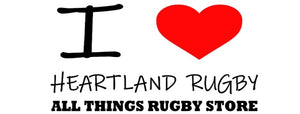 "Welcome to ""All Things Rugby"""