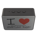 Heartland Bluetooth Speaker