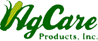 Agcare Products