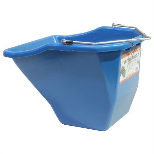 Better Bucket 10 qt