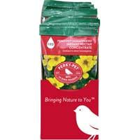 Hummingbird Nectar Red Powder