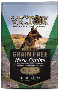 Victor Grain Free Hero Joint 30