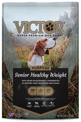 Victor Healthy Weight 40#