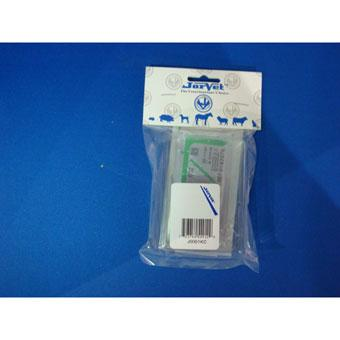 Suture kit w Needle Sm Animal