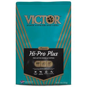Victor High Pro Plus 40#