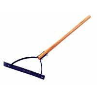Weed Brush Grass Cutter Swing B