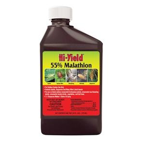 Malathion 50% 16 oz