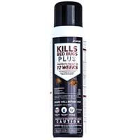 Bedbugs Aersol Spray
