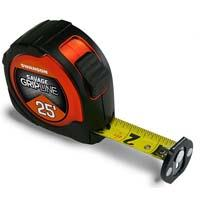 Measuring Tape GN 1