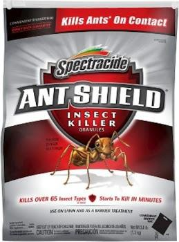 Spectracide Ant Shield Barrier