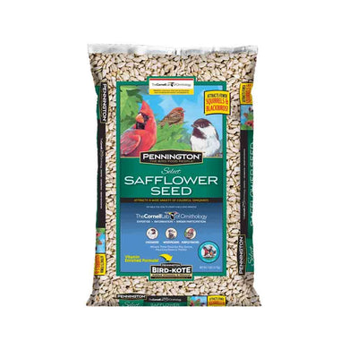 Safflower Select Bird Feed