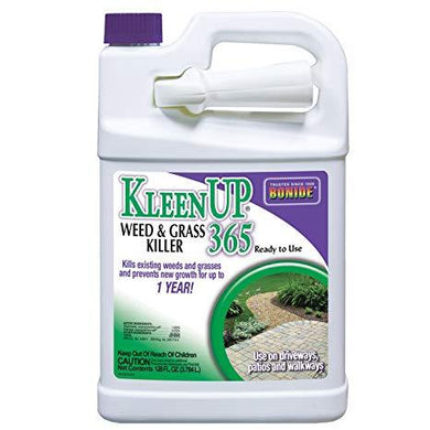Kleen UP Weed & Grass 365 Kille