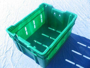 Harvest Container 1.7 Stackable