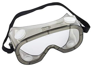 Safety Goggles Chemical Splash