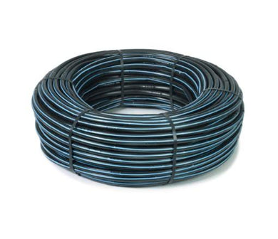 Oval Hose 3/4in 500' roll