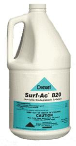 Surfactant 820 Surf-Ac