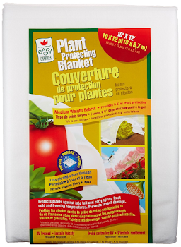 Plant Protection Blanket 10'x12