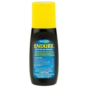Fly Repellent Endure Roll On