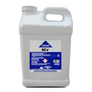 Mix 2.5 gal Compatibility Agent