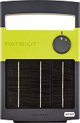 SolarGuard 150 Patriot