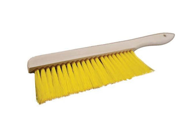 Beekeeping Brush